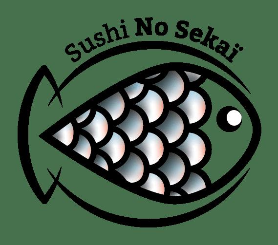 Sushi No Sekai